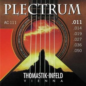 thomastik-infeld-plectrum-ac111-acoustic-guitar-strings