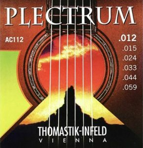 thomastik-infeld-plectrum-ac112-acoustic-guitar-strings