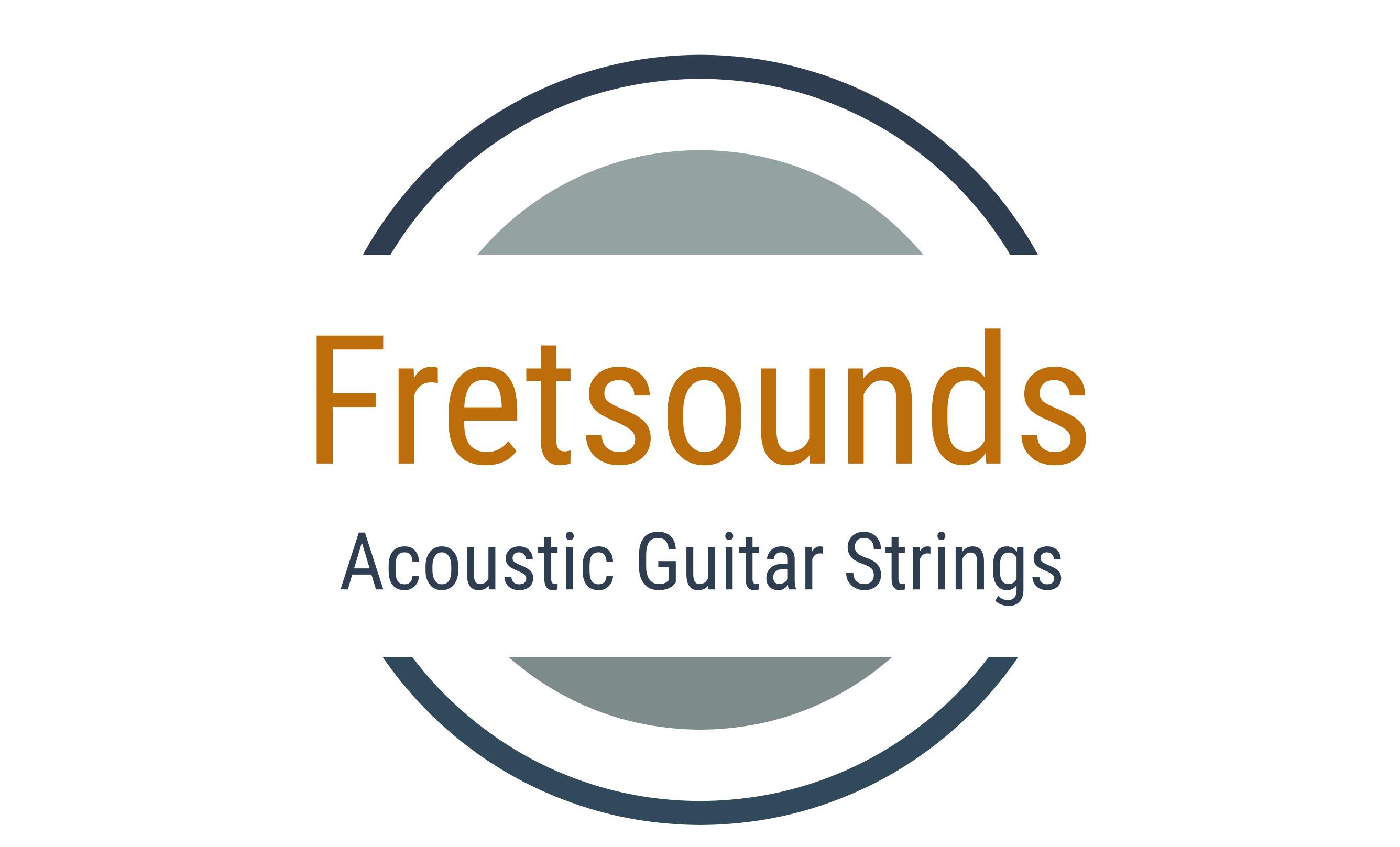 Fretsounds