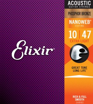 elixir-nanoweb-16002-acoustic-guitar-strings