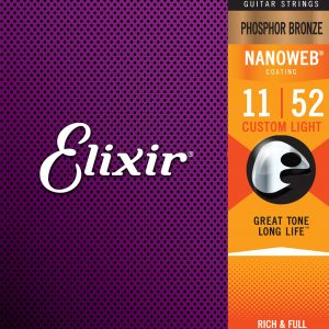 elixir-nanoweb-16027-acoustic-guitar-strings