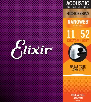 elixir-nanoweb-16027-acoustic-guitar-strings