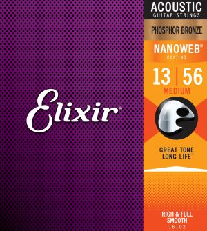 elixir-nanoweb-16102-acoustic-guitar-strings