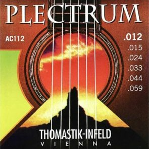 thomastik-infeld-plectrum-ac112-acoustic-guitar-strings