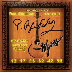 pierre-bensusan-signature-dadgad-acoustic-guitar-strings
