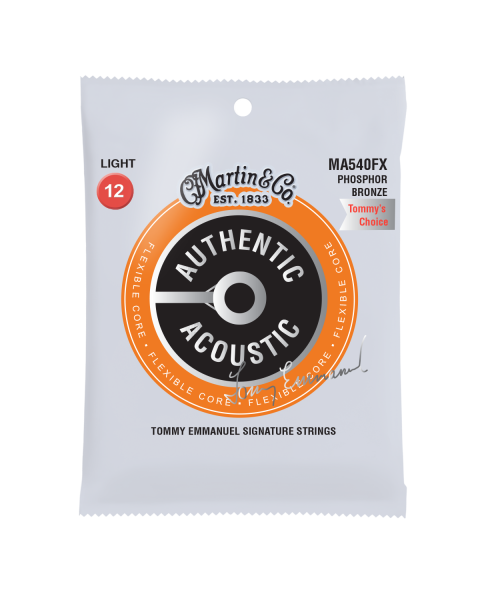 tommy-emmanuel-signature-martin-flexible-core-acoustic-guitar-strings-1