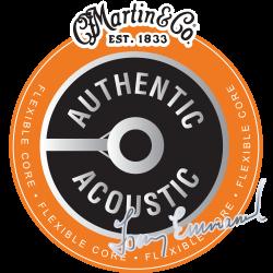 tommy-emmanuel-signature-martin-flexible-core-acoustic-guitar-strings